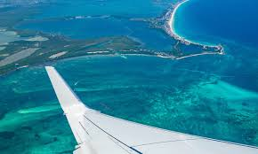 the best time to travel to cancun