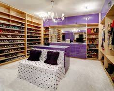 teen walk in closet. Wonderful Walk Justice Kohlsdorf Residence Master Closet  Modern Closet Atlanta  Cablik Enterprises Would Love To Be Able Fill A Like This Throughout Teen Walk In I