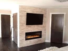 modern fireplace ideas with tv above modern fireplace design with best modern fireplaces ideas on modern fireplace ideas with tv above