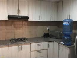 Kitchen Kitchen Cabinet Colors Lovely 48 Best Kitchen Cabinet Ideas