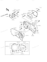 Renault clio heater wiring diagram
