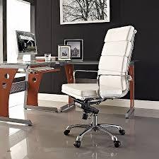unusual office furniture. Senator Office Furniture Unique Unusual Chairs \u2013 Cryomats E