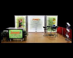 Trade Show Displays Charlotte Nc Trade Show Displays Charlotte Nc Spinnaker Visual Marketing