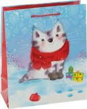 Купить <b>подарочную</b> упаковку в интернет-магазине