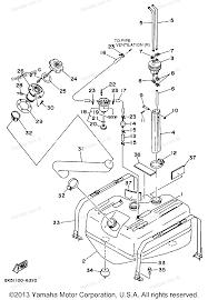 1996 yamaha blaster wiring diagram yamaha wiring diagrams instructions yamaha breeze wiring diagram 1996 yamaha 250