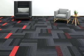 carpet tile area rugs carpet tiles area rug dolphin carpet and tile area rugs carpet tile