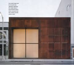wonderful insulated metal wall panels details amazing exterior design ideas in