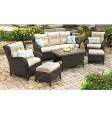 sams club outdoor furniture club patio furniture set club patio furniture replacement cushions outdoor furniture members