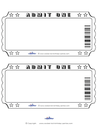 Hallway Pass Template Template Hallway Pass Template Blank Printable Admit One