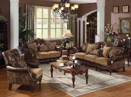 italian furniture living room. Classic Italian Furniture Bedroom Cabinets Living Room Ideas Luxury Sets