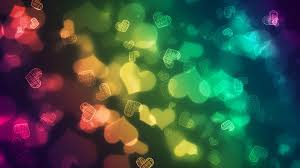 Abstract Love Wallpapers: 20+ Images ...
