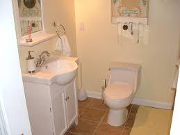 redo bathroom floor. Interesting Pictures Of Bathroom Redo Decoration Design Ideas : Breathtaking For Using Floor