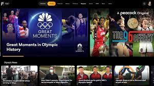 2020 أولمبياد طوكيو: كيفية بث الألعاب الصيفية - فيوتشر نيوز