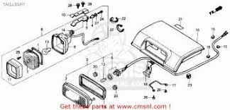 similiar 1988 honda fourtrax engine diagram keywords 1988 honda fourtrax 300 wiring diagram moreover carburetor diagram