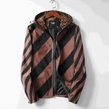 Designer Winter Jackets Mens Brand Designer Winter Jackets Windbreaker Mens Clothing Reflective North Silver Gold Homme Jackets High Street Mens Jackets Denim Coat With Fur