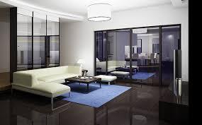 lighting for home. Home Lighting Landscape For