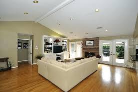 full image for image of best sloped ceiling recessed lighting recessed lighting trim for sloped ceilings