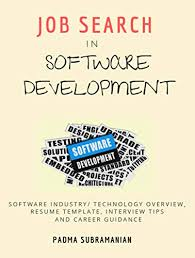 Amazon Resume Tips Job Search In Software Development Software Industry Technology Overview Resume Template Interview Tips And Career Guidance