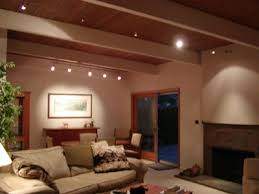 lighting for beamed ceilings. bay park east of mission in san diego lighting for beamed ceilings
