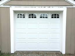 Garage Door Torsion Springs For Sale Canada Spring Winding Bars ...