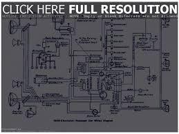 2000 mustang radio wiring diagram wiring diagram examples 2000 Mustang Radio Wiring Harness 2000 mustang radio wiring diagram, wiring of 1999 ez go wiring diagram, 2000 mustang 2000 mustang stereo wiring harness