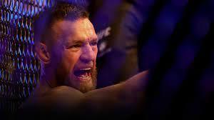 UFC 264 Review: Das Ende einer UFC Legende? | Gratismonat Starten
