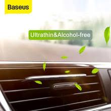 <b>Автомобильный освежитель воздуха</b> Baseus, освежитель ...