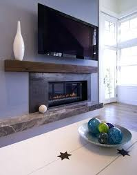contemporary fireplace designs fireplace ideas modern and traditional fireplace designs contemporary fireplace tile design ideas