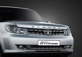 new car launches by tataUpcoming Tata Cars in India in 2017 2018  11 New Cars