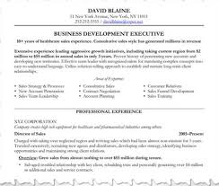 how to make a  lt a href  quot http   resume tcdhalls com resume html    how to make a resume step by step instruction