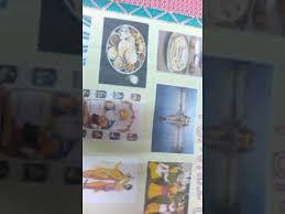 Punjabi Chart Punjabi Culture Chart Youtube