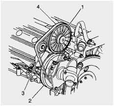 2001 northstar engine diagram prettier cadillac deville engine 2001 northstar engine diagram prettier 1999 cadillac deville engine diagram tensioner of 2001 northstar engine diagram