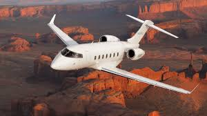 the arr challenger 300 is a sophisticated transcontinental high performance private jet it s designed to meet customer needs no other private