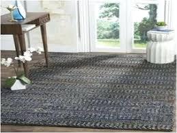 pottery barn jute rug jute rug chunky wool jute rug natural pottery barn lovely new gray