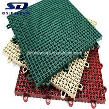 tiles interlocking floor tile bathroom interlocking interlocking plastic floor tiles canada