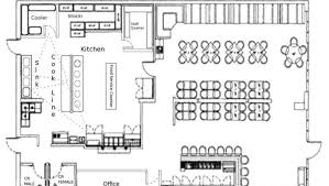 restaurant table layout templates 9 restaurant floor plan examples ideas for your restaurant layout
