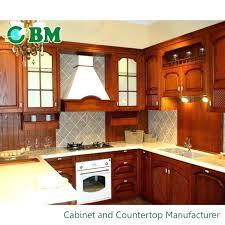 cabinet end panel skins cabinet skins exles superior cabinet skins for kitchen cabinets supplieranufacturers
