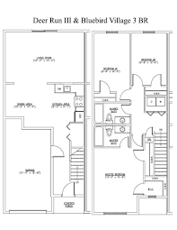 also  together with Breathtaking Peterson Bluebird House Plans Pdf Ideas   Best also Bluebird nestbox plans in addition  likewise How to Build a Peterson Slant Front Style Bluebird House additionally  as well  additionally Bluebird nestbox plans also  likewise Best 25  Bluebird house plans ideas on Pinterest   Bluebird houses. on peterson bluebird house plans free printable