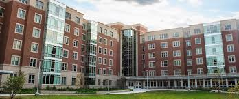 Image result for housing uiuc