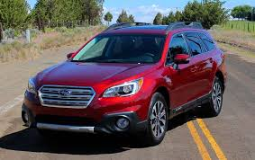 2018 subaru outback redesign. interesting outback on 2018 subaru outback redesign 2