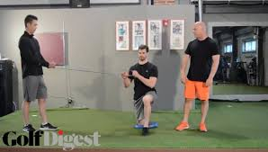 fitness friday the core exercises you really need part 1 golf digest