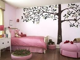 girl bedroom decorating ideas collecting bedroom decorating ideas