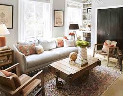 furniture to separate rooms. Full Size Of Living Room:furniture To Separate Rooms Furniture Dividers For