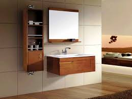 bathroom vanity manufacturers. Improbable Ideas Bathroom Cabinets Mirror India Furniture Cera Vanity Manufacturers In Washbasin Cabinet Online T