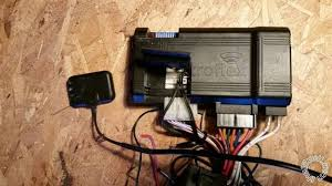 astroflex remote starter wiring diagram wiring diagram blog astroflex remote starter wiring diagram which key fob do i need for astroflex mv