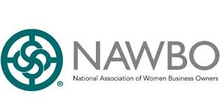 Image result for nawbo