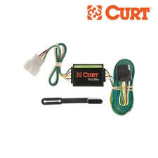 curt t connector trailer wiring 2008 honda fit trailer wiring Honda Fit Trailer Wiring #17
