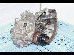 TOYOTA CELICA JDM 3SGE 2.0L ST202 VVTI BEAMS MANUAL GEARBOX   Engine ...