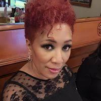 Shari Holt, age ~65, address: Douglasville, GA - PeopleBackgroundCheck