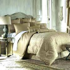 high thread count duvet cover high thread count egyptian cotton sheets undinerenvillecom high thread count duvet covers uk